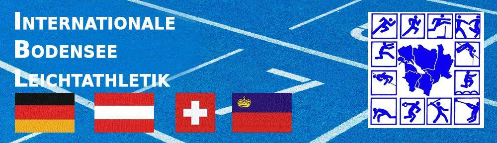 IBL – Internationale Bodensee Leichtathletik